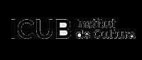 Institut-de-Cultura_